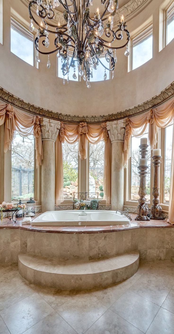 1000+ ideas about Old Bathrooms on Pinterest
