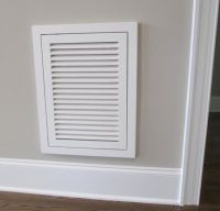Woodairgrille.com - Wood Return Air Filter Grille, Wood ...