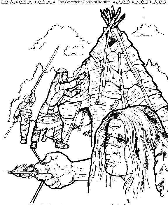 1000+ images about Metis/First Nations on Pinterest