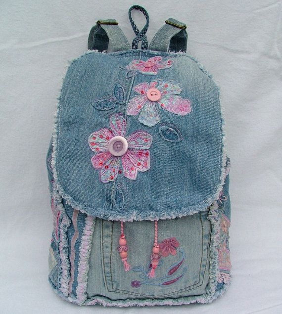 160 Best images about 3 Denim Recycled Jeans  Kids on