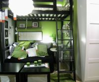 17 Best ideas about Green Boys Bedrooms on Pinterest ...