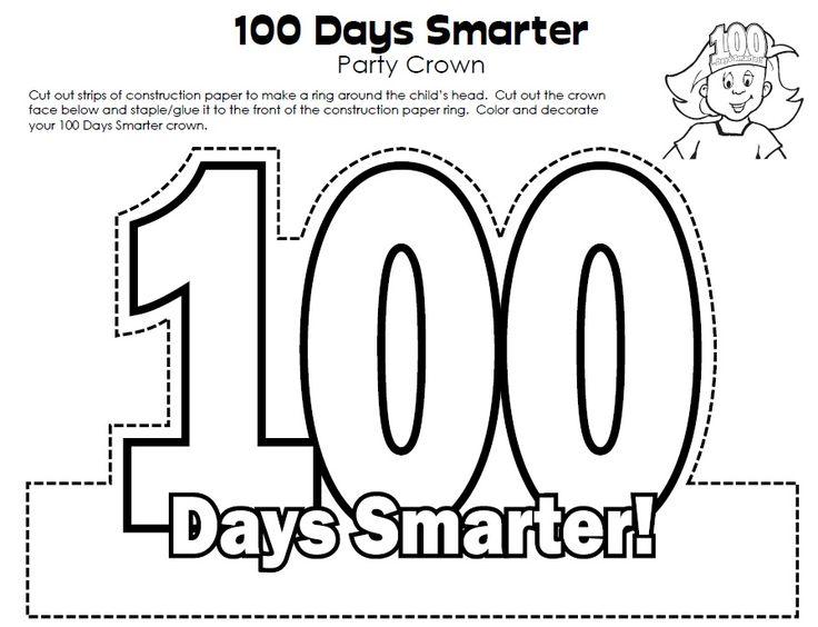 Best 25+ 100 days of school ideas on Pinterest