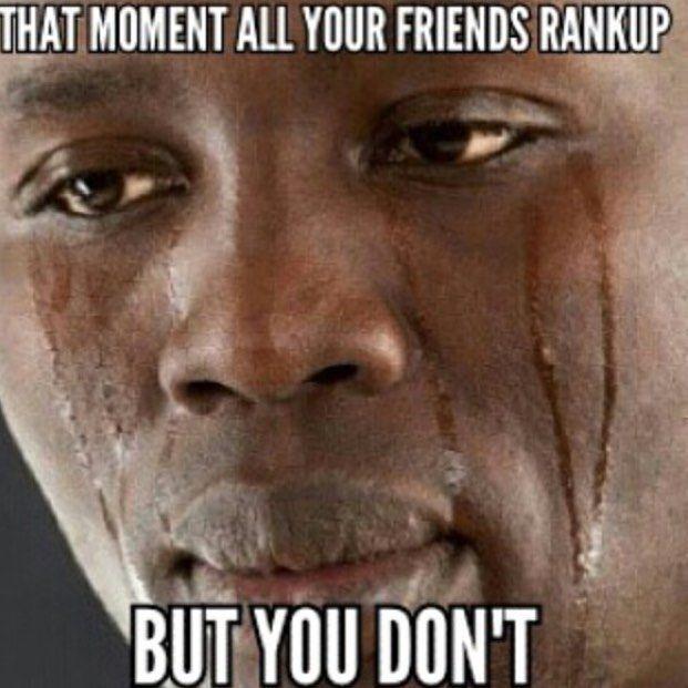 21 Best Images About Funny Cs Go Memes On Pinterest 39 T