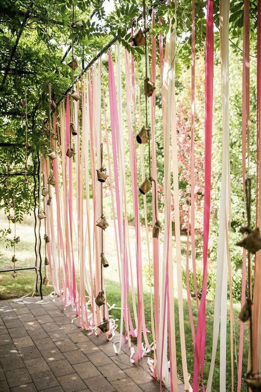 25 Best Ideas About Garden Party Wedding On Pinterest Garden