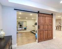 Best 25+ Small finished basements ideas on Pinterest