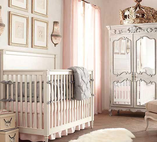 Restoration Hardware Baby & Child
