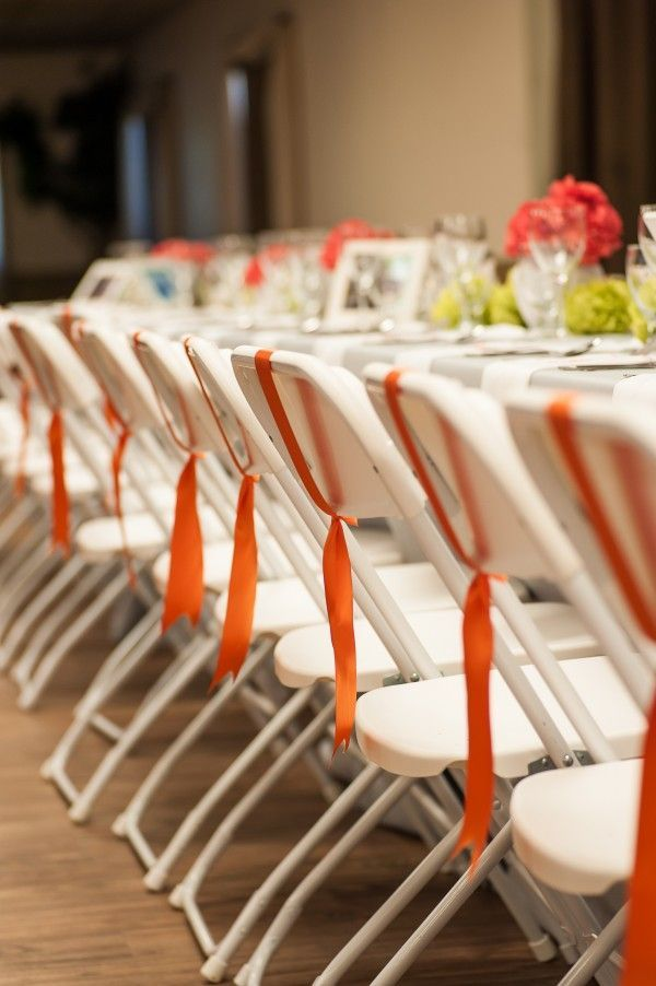 lifetime chair covers ivory building a morris 1000+ ideas about folding on pinterest | wedding covers, and ...
