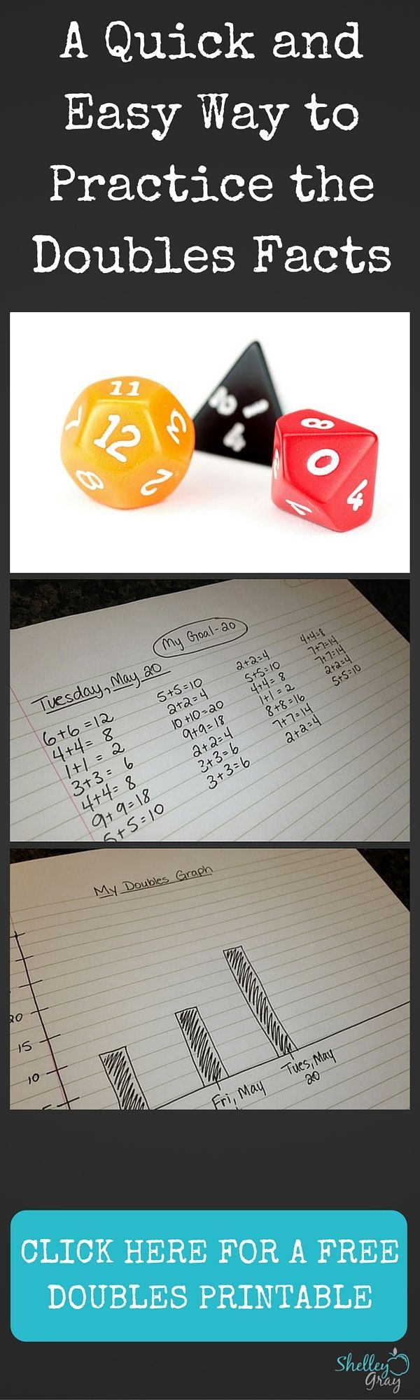 95 best math ideas addition and subtraction images on pinterest