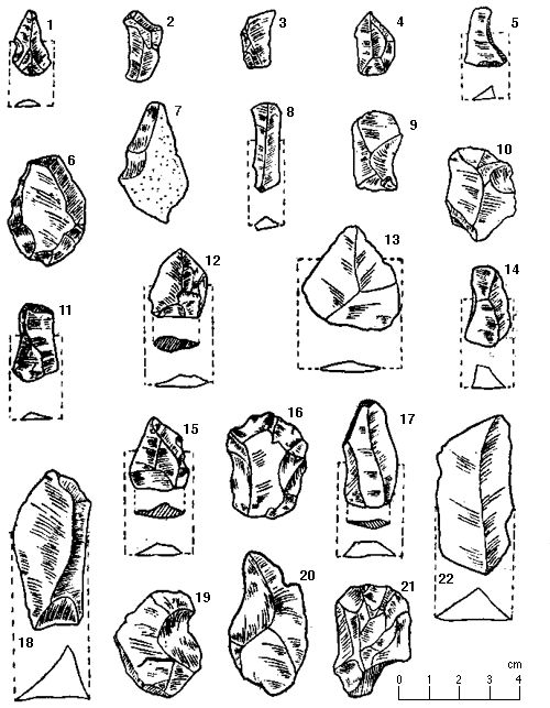 179 best images about STONE TOOLS on Pinterest