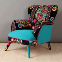 25+ best ideas about Armchairs on Pinterest