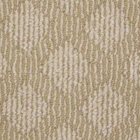 berber carpet brands  Floor Matttroy