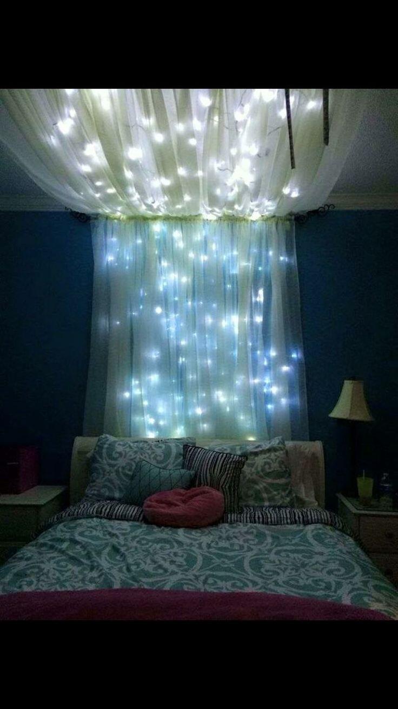 25 best Cheap Bedroom Ideas on Pinterest  Cheap bedroom decor Apartment bedroom decor and Diy