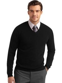 1000+ ideas about Cashmere Sweater Men on Pinterest ...