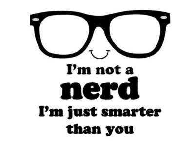 10 best images about Being Smart is Different Than Being A