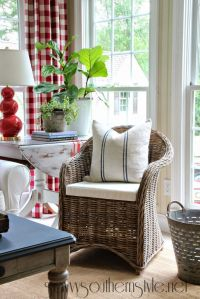 Best 25+ Southern style decor ideas on Pinterest