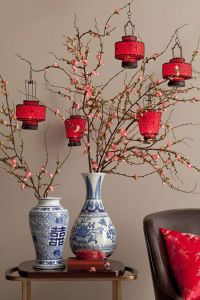 25+ best ideas about Chinese New Year Decorations on ...
