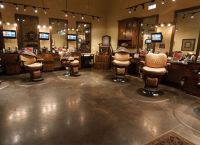 Membership to The Gents Place Men's Fine Grooming (Leawood ...