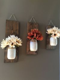 Best 25+ Diy rustic decor ideas on Pinterest | Kitchen ...