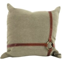 Cheval Pillow at Joss & Main | For the Home | Pinterest ...