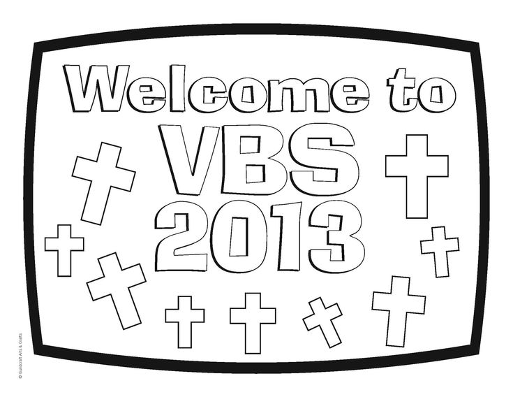221 best images about Kingdom Chronicles VBS 2013 on