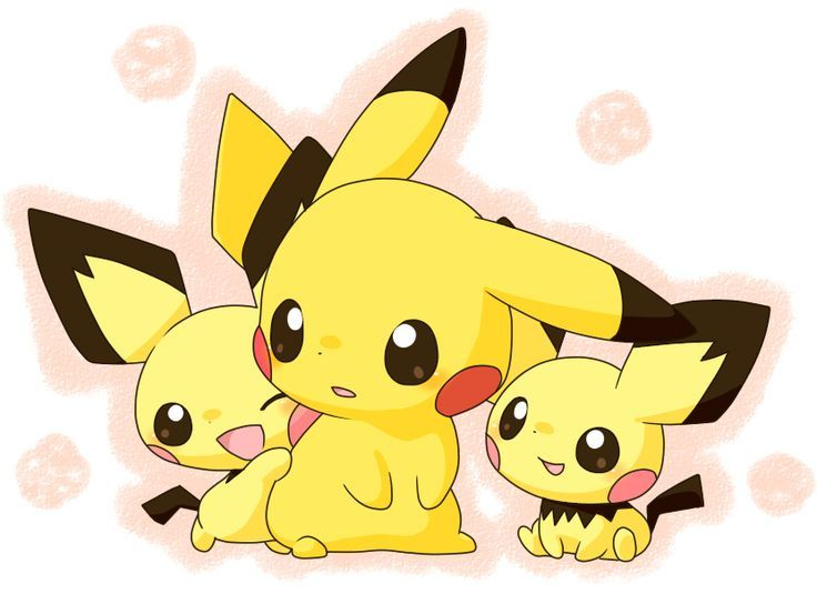 Cute Wallpapers With 0424 On It 118 Best Images About Cute ♡ On Pinterest Cute Pokemon