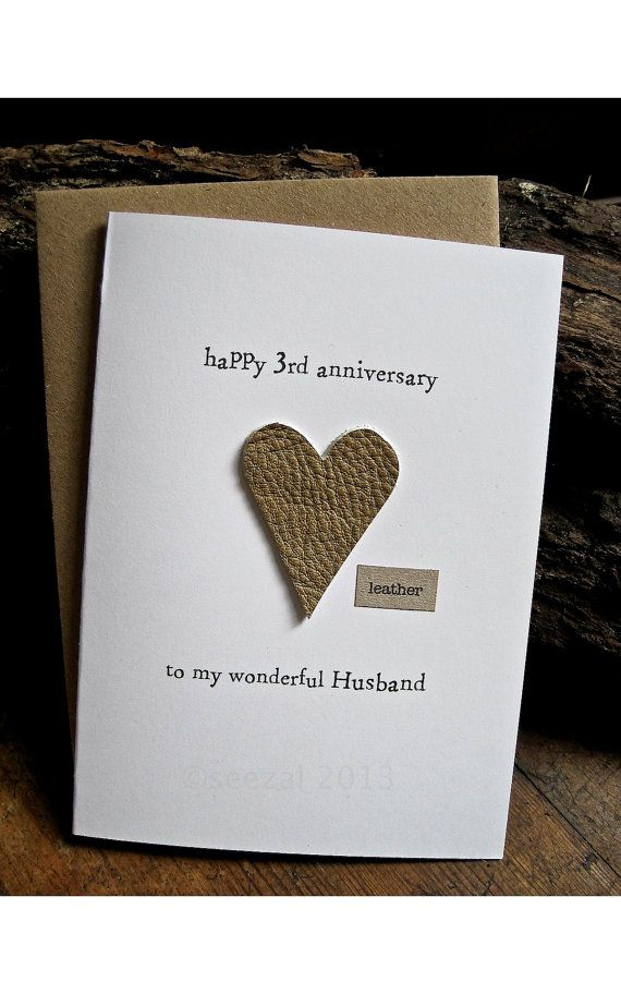25 best ideas about 3rd Wedding Anniversary on Pinterest  Traditional anniversary gifts 3rd