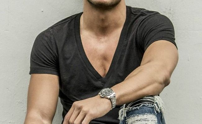 141 Best Images About Andrea Denver On Pinterest