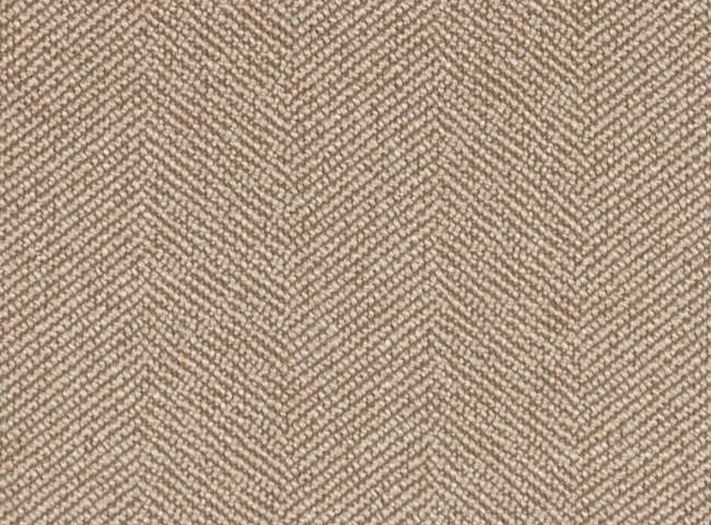 bentley churchill sofa furniture protector by elegant comfort herringbone fabric for the melrose | living room ...