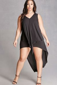 17 Best ideas about Curvy Girl Outfits on Pinterest ...