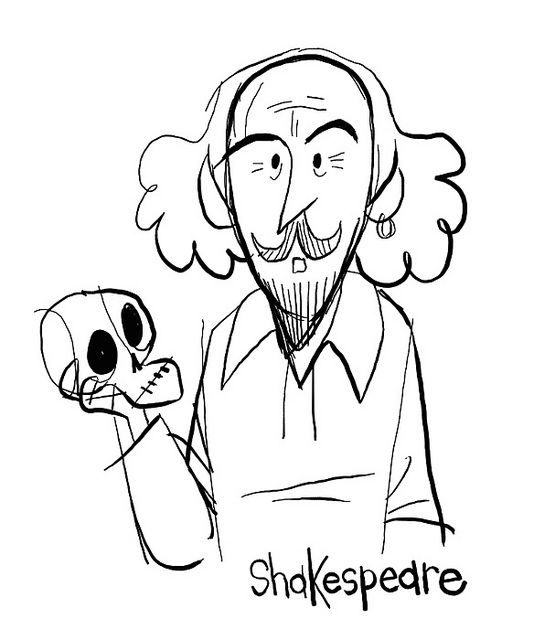 428 best images about Shakespeare on Pinterest