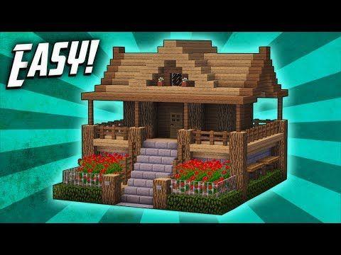 Best 25 Minecraft Ideas On Pinterest Minecraft Ideas