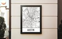 1000+ ideas about Texas Wall Art on Pinterest | Distressed ...