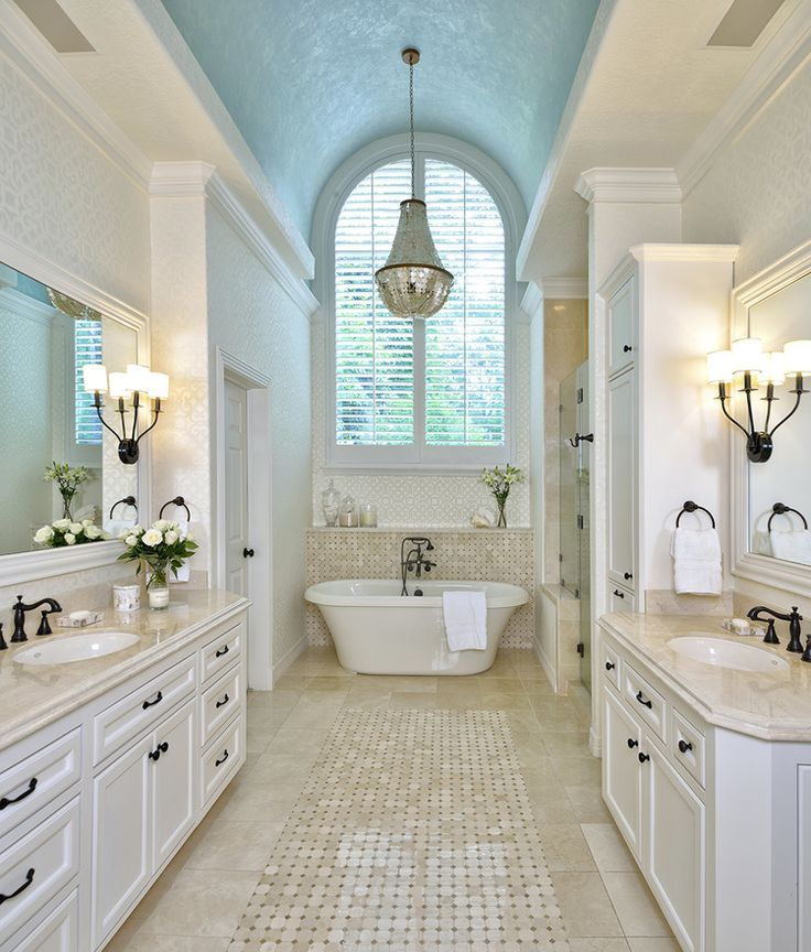 10 MustHave Bathroom Accessories  Beautiful To share