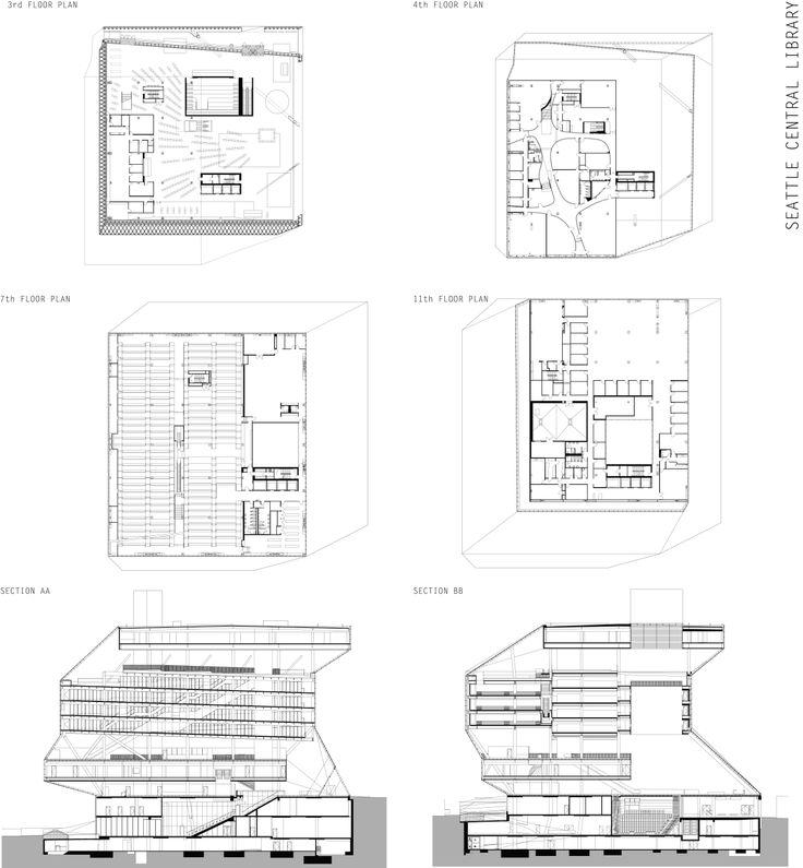 Pichy, Pichayut, Sirawongprasert Case Definition Drawings