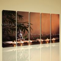 1000+ ideas about Buddha Wall Art on Pinterest