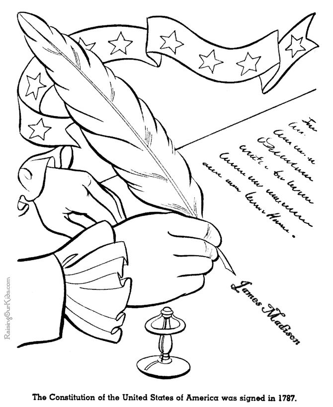 356 best images about Coloring Pages on Pinterest
