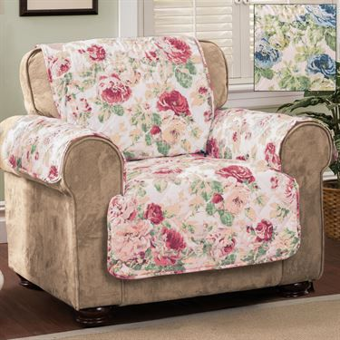 sewing patterns for patio chair cushions walmart deck covers 25+ best ideas about furniture on pinterest | recover cushions, outdoor ...