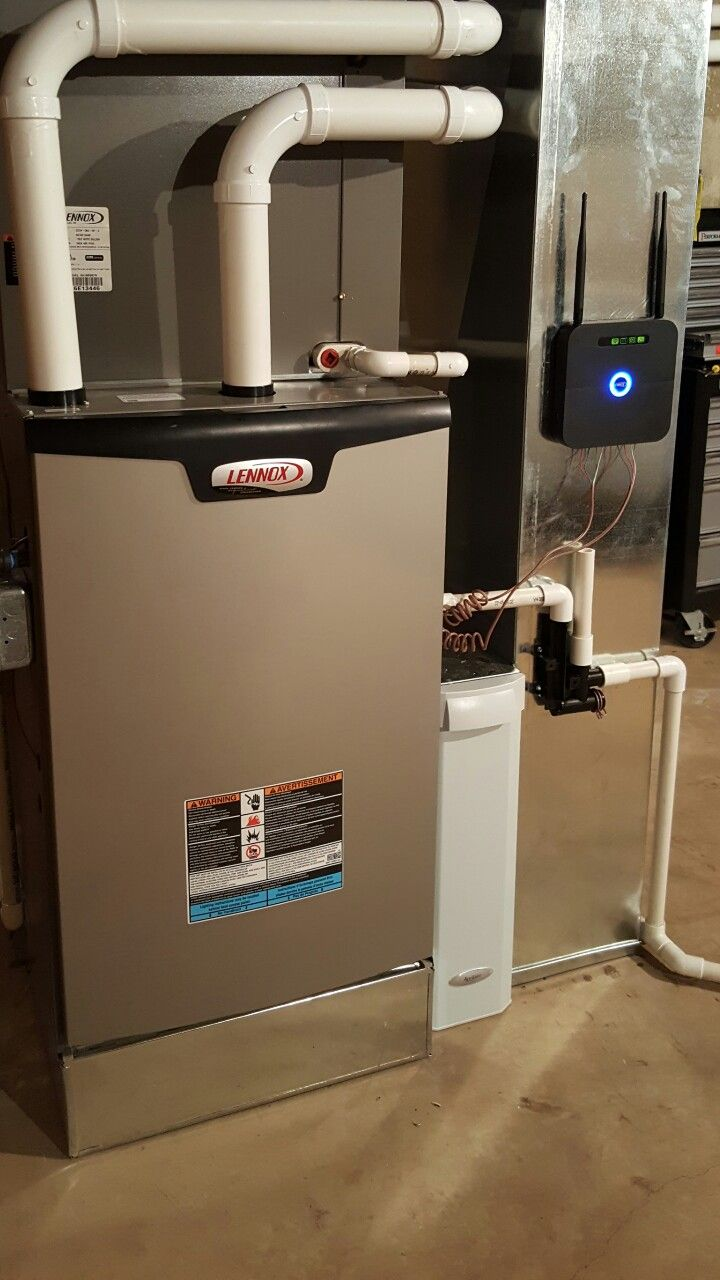 1000+ ideas about High Efficiency Gas Furnace on Pinterest
