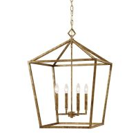 Best 25+ Lantern pendant ideas on Pinterest | Lantern ...