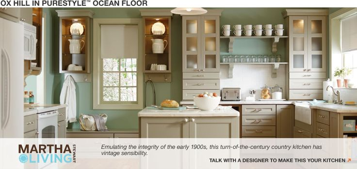 home depot kitchen sinks and faucets cabinet doors ox hill in