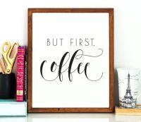 25+ best Coffee Printable ideas on Pinterest | The coffee ...