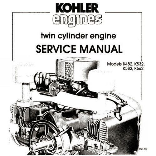 2600 hp kohler engine schematics subaru vertical engine hp