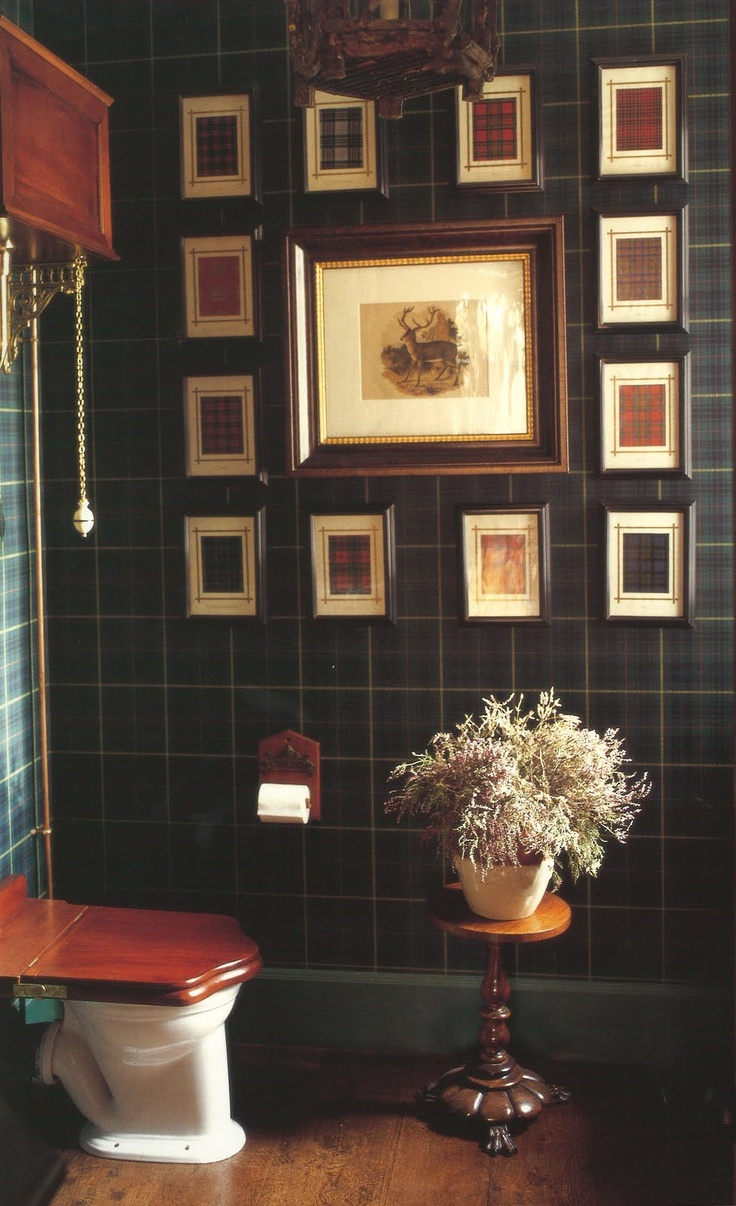 25 best ideas about Plaid Wallpaper on Pinterest  Taupe