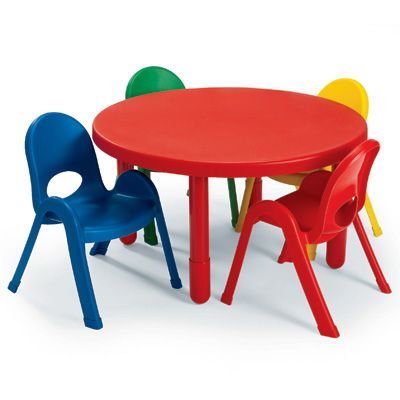 17 Best images about Daycare Furniture Direct on Pinterest