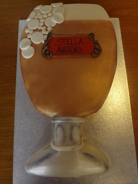 14 Best Images About Birthday Ideas On Pinterest Bud