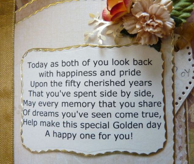 Poems For A Th Wedding Anniversary  Best Images Of Th