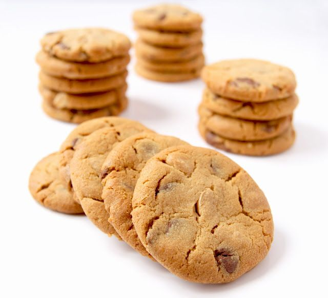 168 best Biscuits Croquants Sals  Sucrs images on Pinterest