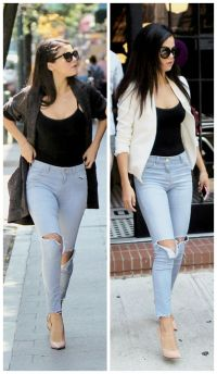 17 Best ideas about Selena Gomez Outfits on Pinterest ...