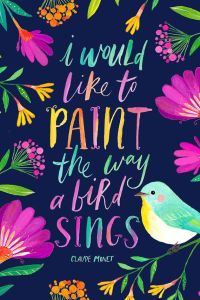 25+ best Color quotes on Pinterest | Colorful quotes ...