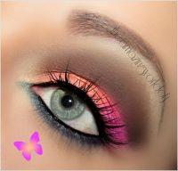 15 best images about Makeup & Nails on Pinterest   Coastal ...